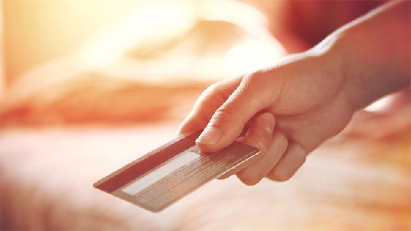 Konten und Karten